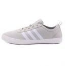 adidas 阿迪达斯 DB0162 女子运动休闲系列网球鞋99元