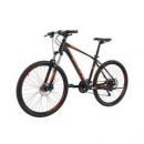 XDS 喜德盛 京喜002 JX002 山地自行车 30速1799元