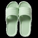 阿巴狮!夏季防滑软底凉拖鞋 *2件 28.8元(合14.4元/件)¥16