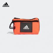 adidas 阿迪达斯 运动卡包 FQ525919元包邮