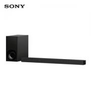 SONY 索尼 HT-Z9F 5.1声道 SoundBar 回音壁4117元包邮