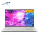 ASUS 华硕 灵耀 Deluxe 14 14英寸笔记本电脑(i5-8265U、8GB、512GB、MX150、72%NTSC)5399元