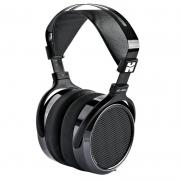 HiFiMAN 头领科技 HE-400i 头戴式耳机 659元包邮(双重优惠)