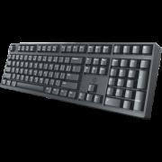 HP 惠普 K10C 机械键盘(Cherry轴、PBT) 269元包邮¥269