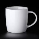 办公室马克杯 居家陶瓷杯2.9元包邮