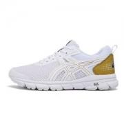 ASICS 亚瑟士 GEL-33RUN1012A546 女性跑步鞋