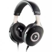 FOCAL 劲浪  Elear  头戴式高保真HiFi耳机 3999元包邮¥3999