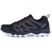 TOREAD 探路者 KFAG81055 男女款徒步鞋