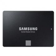 SAMSUNG 三星 860 EVO SATA3 固态硬盘 1TB 1199,刚需可入1199元