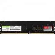CUSO 酷兽 DDR 42666 16GB 台式机内存条