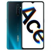 OPPO RenoAce 8GB+256GB 4G 手机 蓝牙音箱耳机套装