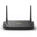 ASUS 华硕 RT-AX56U AX1800M 无线路由器 WiFi6799元