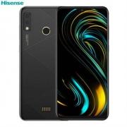 Hisense 海信 金刚8000 智能手机 6GB+64GB