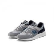 newbalance 997 Hx系列 CM997HCK 女款运动鞋