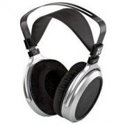 23日0点:HiFiMAN 头领科技 HE400S 平板振膜耳机