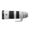 SONY 索尼 FE 200-600mm F5.6-6.3 G OSS 超远摄变焦镜头13599元