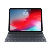 Apple 苹果 键盘式智能双面夹 11寸 iPad Pro 一代