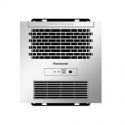 Panasonic 松下 FV-JDBJUSA 多功能风暖浴霸 倩亮银899元