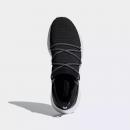 adidas 阿迪达斯 女休闲运动鞋 B96474148元包邮