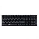 8日8点:Lenovo 联想 104键 机械键盘(Cherry红轴、PBT)249元包邮