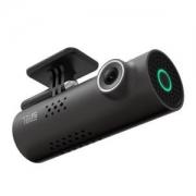 70迈 MidriveD06 智能行车记录仪 1S +凑单品