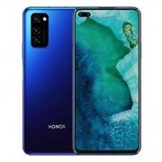HONOR 荣耀 V30 5G 智能手机 8GB 128GB