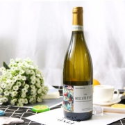 IMAGIC 梦想家 莫斯卡托阿斯蒂 低醇甜白葡萄酒 750ml *3件 218元包邮(双重优惠)¥218