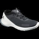 SALOMON 萨洛蒙 SENSE FEEL 409140 男款城市路跑鞋 *2双 838元包邮(双重优惠,合419元/双)¥479