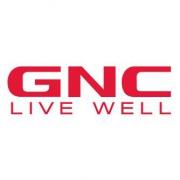 GNC 海淘攻略:GNC健安喜下单及注册指南