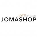 Jomashop海淘攻略:Jomashop官网海淘手表教程