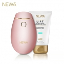 NEWA 妞娃美容仪 以色列RF射频电子美容仪 (含1支凝胶)