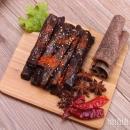 牛肉干哪个牌子好吃?10大牛肉干品牌排行榜