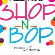 SHOPBOP海淘攻略:SHOPBOP官网注册及购物指南