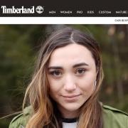 Timberland海淘攻略:Timberland 美国官网注册购物指南