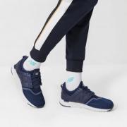 New Balance 247系列 女款运动休闲鞋