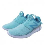 New Balance Fuel系列 女款跑步鞋114元包邮