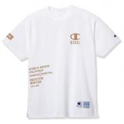 Champion 冠军 C3-RB342 男士短袖T恤