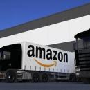 亚马逊海外购怎么联系清关公司?亚马逊清关公司电话