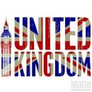 直邮中国的英国网站推荐_ 英国直邮网站有哪些?