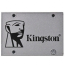 Kingston 金士顿 UV500系列 480GB SATA3 固态硬盘479元