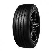 邓禄普轮胎 Dunlop 汽车轮胎 235/45R18 98W XL VE303*2件1314元
