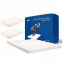 TAIPATEX乳胶5/7.5cm床垫送乳胶枕*21199元