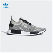 adidas 阿迪达斯 NMD_R1 PK AQ0899 中性跑鞋 *2件876.9元(合438.45元/件)
