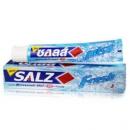LION 狮王 SALZ 盐白洁齿牙膏 160g *11件107.41元(合9.76元/件)