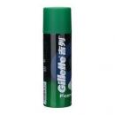 Gillette 吉列 酷爽薄荷型 剃须泡 210g *7件109.3元(合15.61元/件)