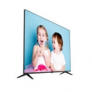 coocaa 酷开 50K5C 50英寸 4K 液晶电视1199元