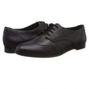 Clarks Andora Trick 女士系带皮鞋359.96元