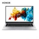HONOR 荣耀 MagicBook Pro 16.1(R5-3550H、16GB、512GB3999元