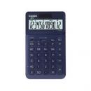 CASIO 卡西欧 JW-200SC-NY 计算器 星钻蓝 *3件186.9元(合62.3元/件)