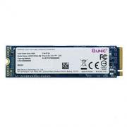 UNIC MEMORY 紫光存储 P400 NVMe M.2 SSD固态硬盘 2TB3199元
